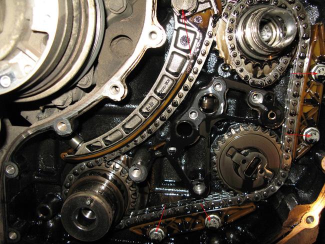 бесплатная программа для диагностики автомобилей форд через шнур obd 2